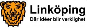 logo lkpg kommun