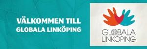 Globala Linköping